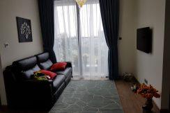 Apartment Vinhomes Metropolis