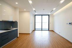 Vinhomes Metropolis Apartments for rent