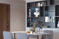 Kitchen-in-Vinhomes-Metropolis-03-770x386