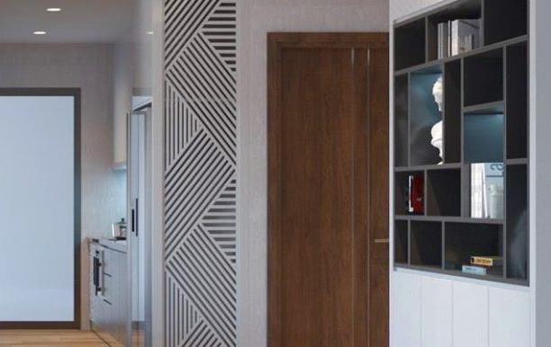 Living-room-in-Vinhomes-Metropolis-03-770x386