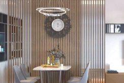 Living-room-in-Vinhomes-Metropolis-770x386