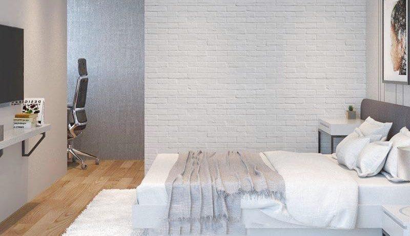 Master-bedroom-in-Vinhomes-Metropolis-03