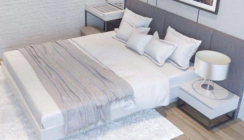 Master-bedroom-in-Vinhomes-Metropolis-05