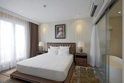 Gorgeous Apartment Hai Ba Trung