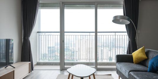 Cheap two beautiful apartment Season Avenue Ha Dong
