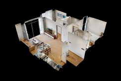 M1-3611-Dollhouse-View