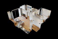 M1-3611-Dollhouse-View
