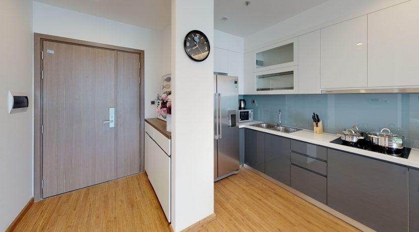 M1-3611-Kitchen