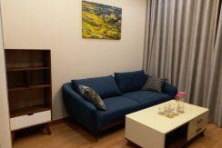 Apartment in Vinhomes Metropolis