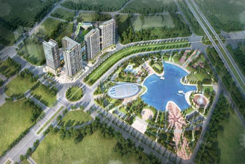 du-an-chung-cu-golden-palace-a-me-tri-04