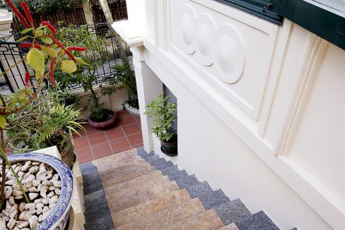 15. stair to livingroom - Copy