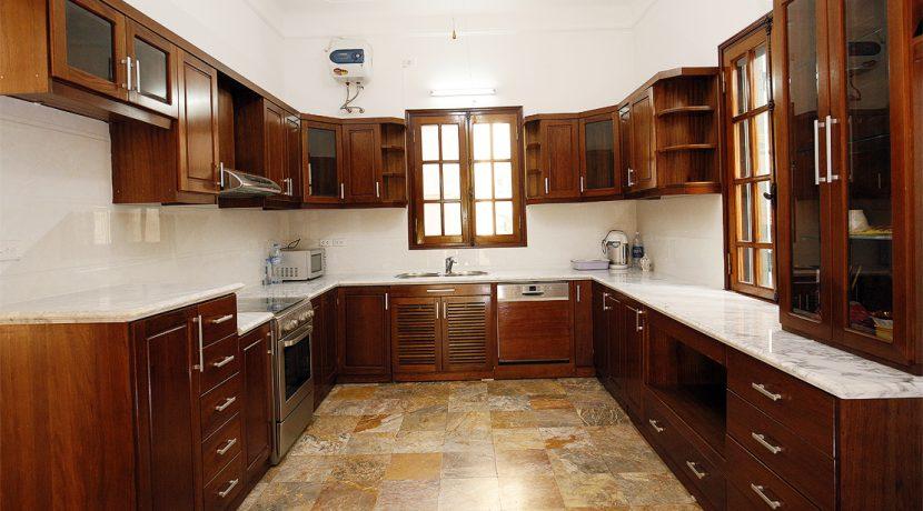 19. kitchen - Copy