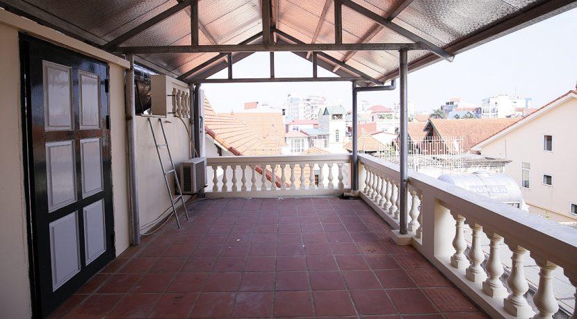 44. rooftop