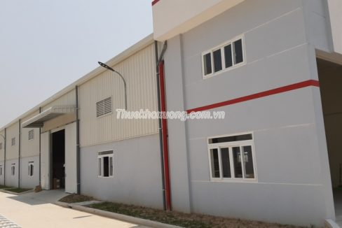 factory for rent in hanoi factory for rent in vietnam