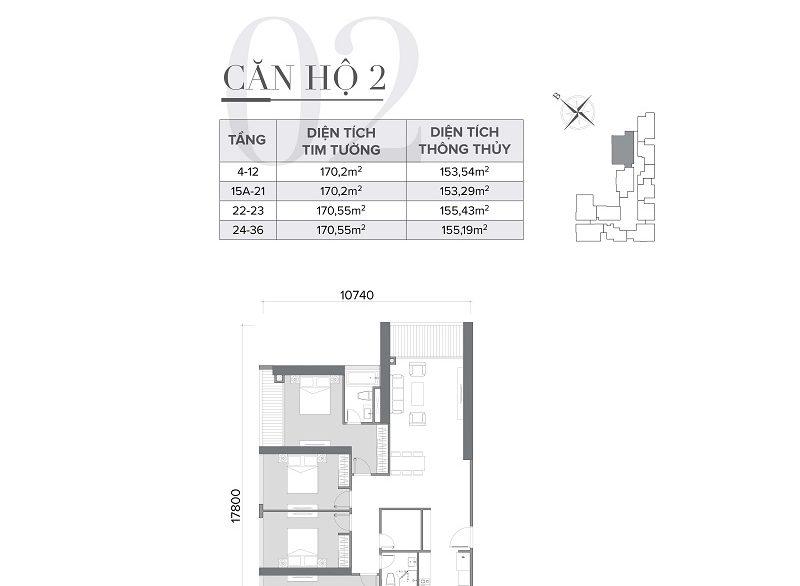 can-ho-2-min