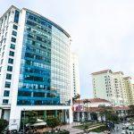 office for rent in ba dinh hanoi