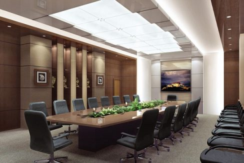 dmc-tower-office-space-for-lease-on-kim-ma-street2
