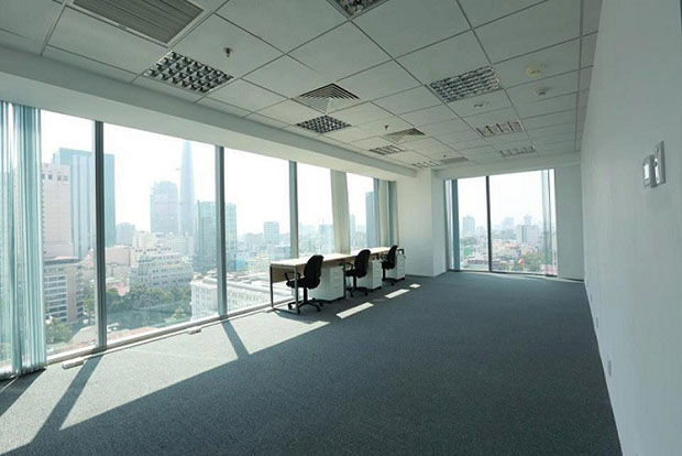 dmc-tower-office-space-for-lease-on-kim-ma-street3