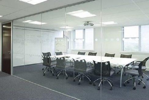 hoan kiem office (1)