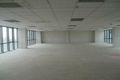 hoan kiem office (6)