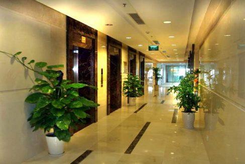 hoan kiem office (9)