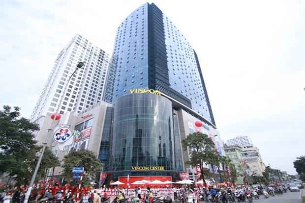 tower-tnr-office-for-lease-on-nguyen-chi-thanh-street-hanoi1