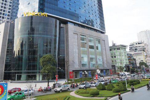 tower-tnr-office-for-lease-on-nguyen-chi-thanh-street-hanoi3