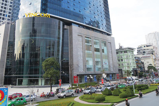 tower-tnr-office-for-lease-on-nguyen-chi-thanh-street-hanoi3