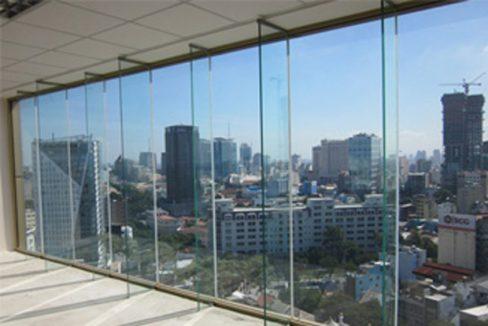 tower-tnr-office-for-lease-on-nguyen-chi-thanh-street-hanoi5