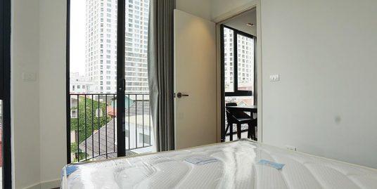 One Bedroom Apartment in Tay Ho street (Westlake)