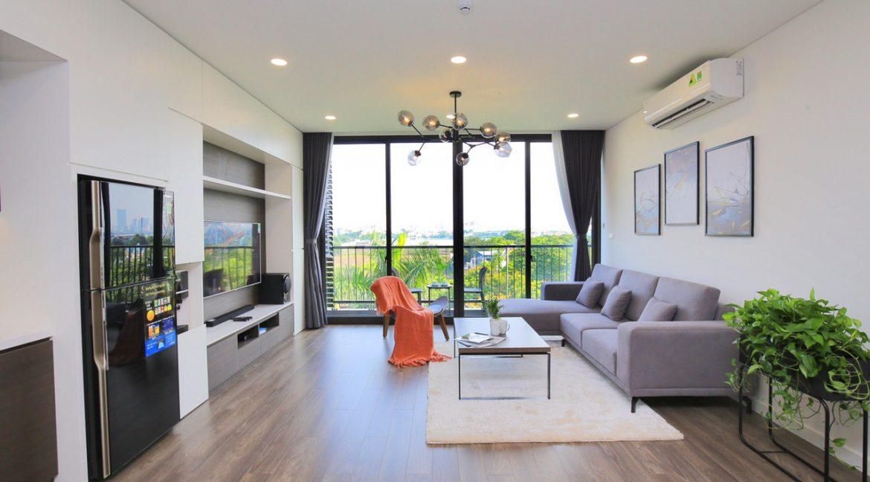 livingroom (2)