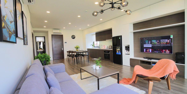 livingroom (3)