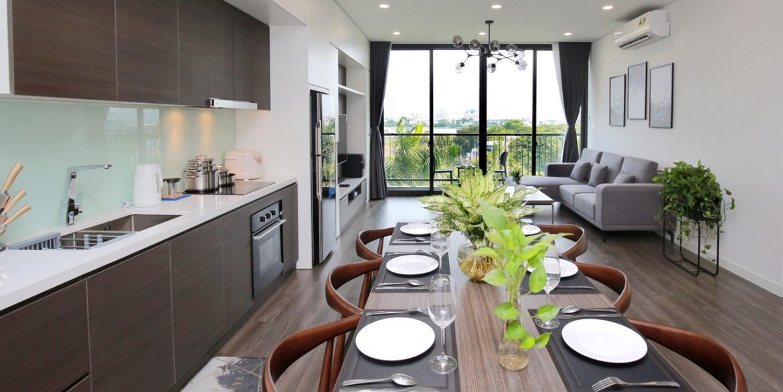 livingroom (6)