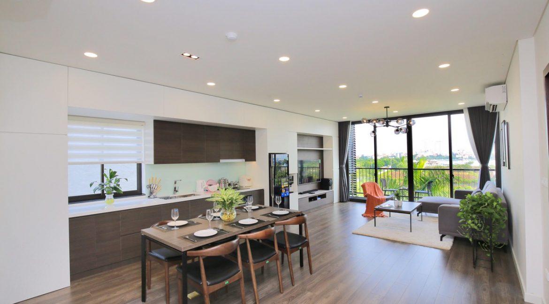 livingroom (7)