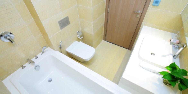 bathroom1 (1)