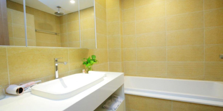 bathroom1 (4)