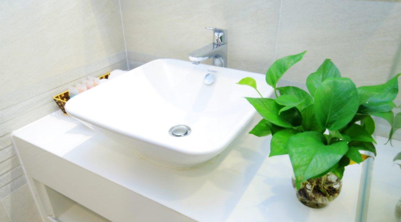 bathroom2 (2)