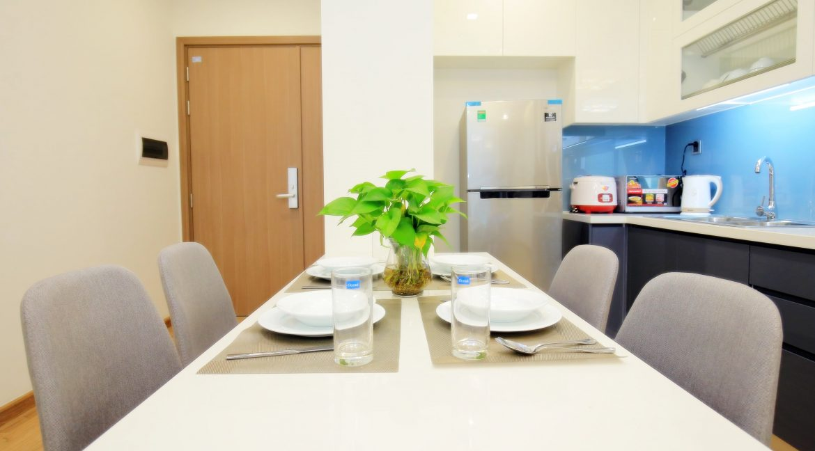 dining table (2)