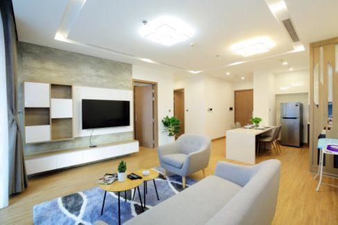 living room (11)