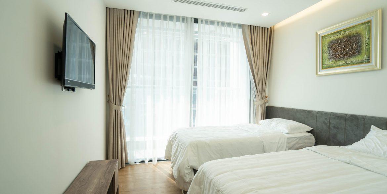 bedroom2 (2)