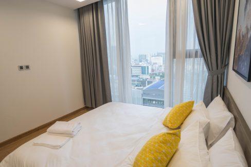 apartment vinhomes metropolis hanoi