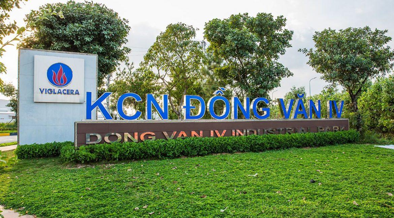 Dong-Van-IV-IP-2019