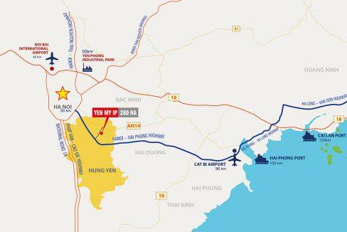 Map-Yen-My