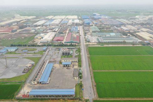 Tien-Hai-IP-1 (1)