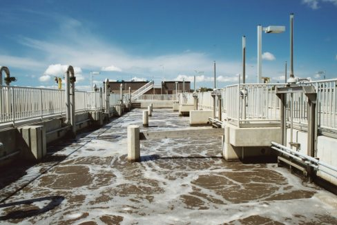 Water-treatment-Minh-Quang-IP