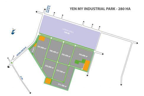 YEN-MY-01 (1)