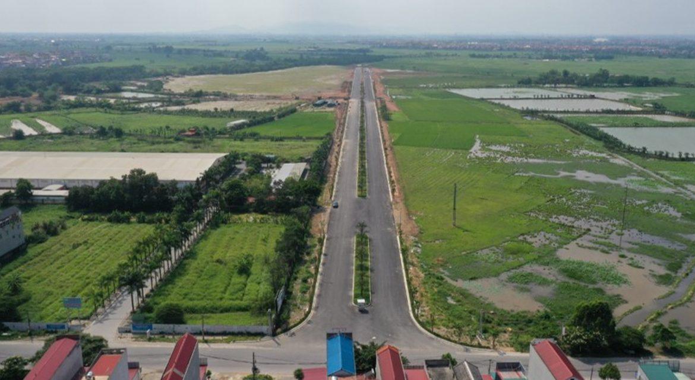 Yen-Phong-2C-IP-2 (1)