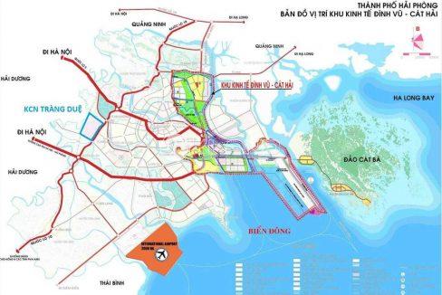 industrial_park_khu-cong-nghiep-dinh-vu-hai-phong_7