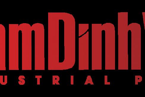 logo_eng-1024x346