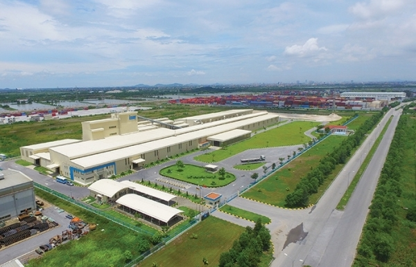 technology-leading-to-new-eco-industrial-concepts